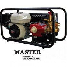 ΨΕΚΑΣΤΙΚΟ HONDA GP160 MASTER LC280