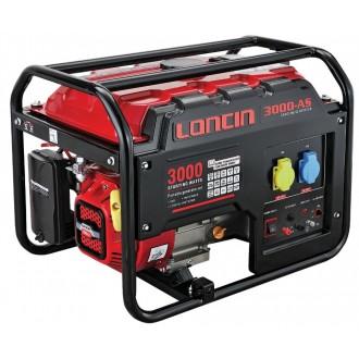 LONCIN LC3000-A