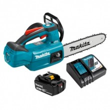 MAKITA DUC254/KIT5