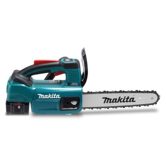 MAKITA DUC254/KIT3